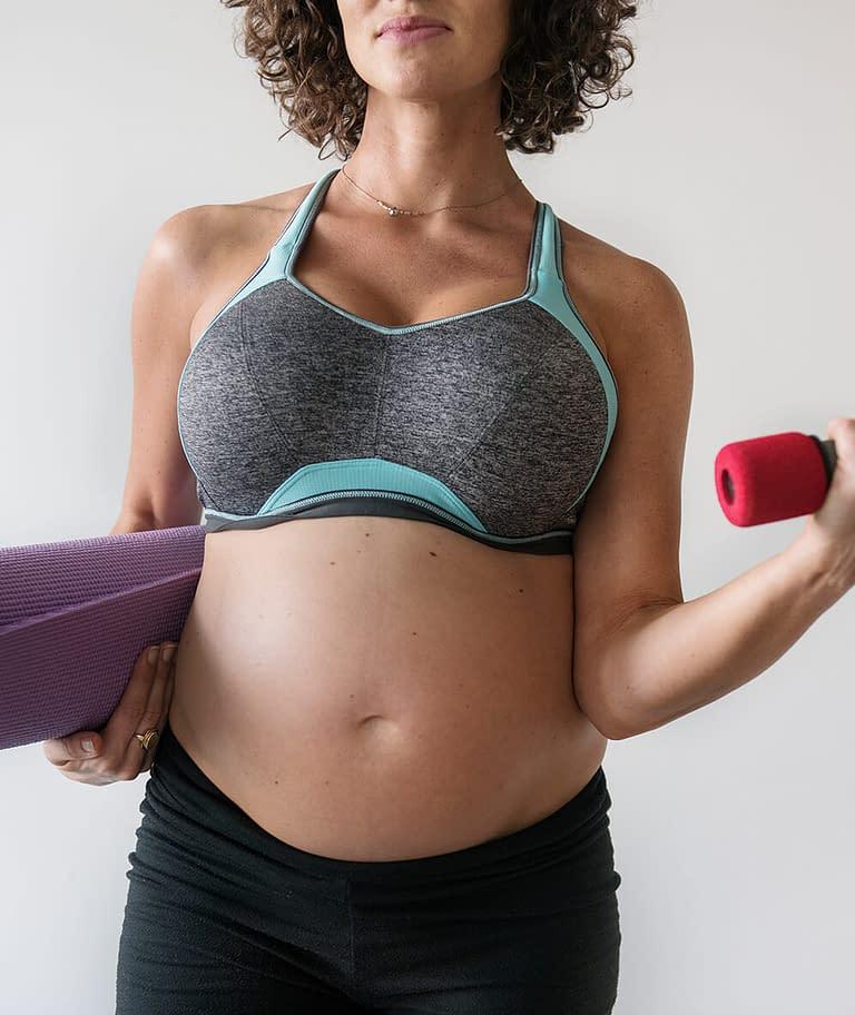 arosha-organic-brush-for-dry-peeling-pregnant-women